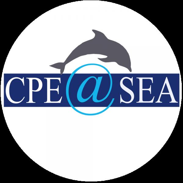 CPE @ SEA