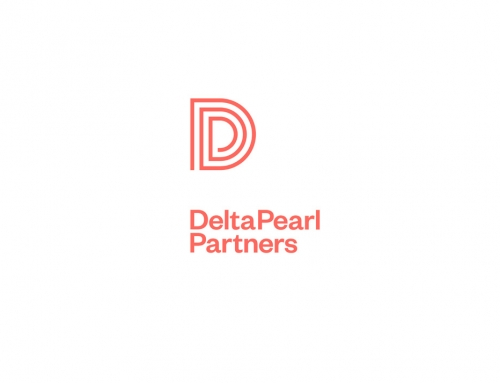 DeltaPearl Partners